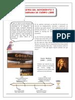 Las-Leyes-del-Movimiento-y-el-DCL (1)