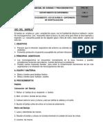 10USO  DEL   BARBIJO.pdf