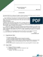 devoir-de-synthèse-n°2--2013-2014(jied)