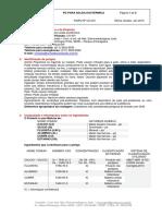 vdocuments.mx_fispq-solda-exotermica-unisolda.pdf