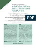 a7-Fuentes de fosforo aditivos alimentarios y Enfermedad Renal Cronica.pdf
