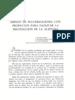 Dialnet-EmpleoDePulverizacionesConProductosParaFacilitarLa-2071423.pdf