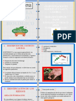 Entrega final- Riesgos Biologicos 20-06-20.pptx