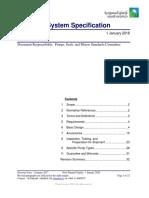 31-SAMSS-004.pdf