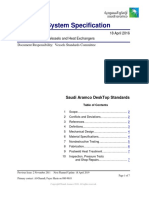 32-SAMSS-031.pdf