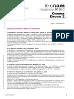 corrig+¬ devoir 2 2011.pdf