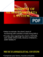 ASSESSMENT-OF-MUSCULOSKELETAL-SYSTEM (1).pptx