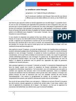 Règle-1-Le-secret-pour-améliorer-votre-français1.pdf