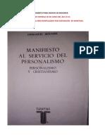 DOCUMENTO PARA ENSAYO DE MOUNIER.docx
