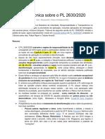2.-Nota-do-Facebook-referente-o-PL-2630_2020. - Copia.pdf