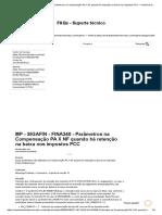 MP - SIGAFIN - FINA340 - Parâmetros na Compensação PA X NF.pdf