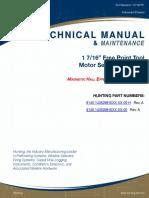 40ET14A0_b.pdf