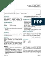 ESTUFLEX 100.pdf