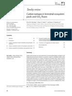 [2] Bowling_et_al-2008-New_Phytologist.pdf