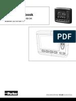 iqan-md3_uk_instructionbook