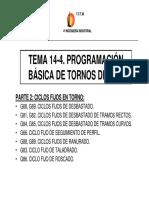 Torno-CNC.pdf