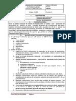 Manual de funciones Asistente de  Monetizacion CPC001   V2