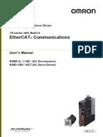 i586-e1-10_r88m-1___r88d-1sn_-ect.pdf