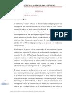 ME-CODIGO-PROCESAL-PENAL-10-II__134__0.docx