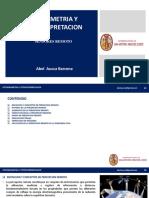 Primera Seccio Percecion remota.pdf
