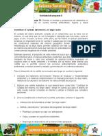 Evidencia_7_Cartilla_Contribuir_al_Cuidado_del_Entorno_Sin_Dejar_Rastro-convertido.docx