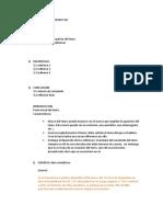 diegoavilavideo1.pdf
