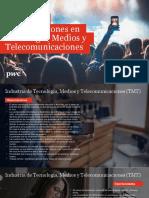 Consideraciones COVID-19 Industria TMT(1)