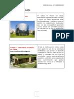 SOSTENIBILIDAD.pdf