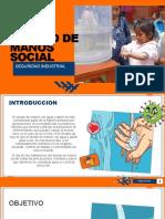 CHARLA DE 5 MINUTOS FELICITAS (1).pptx