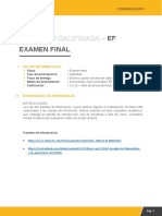 EF_Comunicación I_Anticona Calderon Angella Antonella.docx