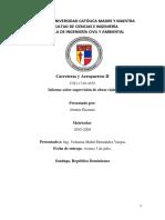 Informe supervisión de obras viales.pdf