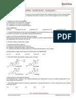 Questões Isomeria - Anvançado.pdf