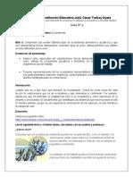 Guia N° 9 Biologia.docx