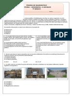 308423823-7-prueba-de-diagnostico-historia-con-pauta-de-evaluacion (1).docx
