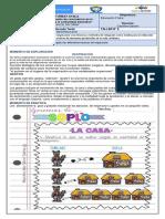 QUEDATE EN CASA RESPIRACION 5.docx