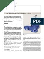 gt-50.pdf