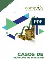 Proyecto Formulacion y evaluacion de proyectos de inversion.pdf