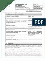 Guia de Aprendizaje Empresa.pdf
