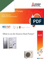 ecodan-air-source-heat-pump-presentation-october-2012
