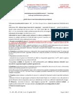 .Instructiuni de Utilizare Imunologie h Pylori