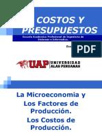 Costos 4ta edicion.pdf