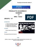 PA 2 Psicología del desarrollo humano 2 (1).pdf