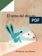 Batiscafo-El_ratón_del_desván