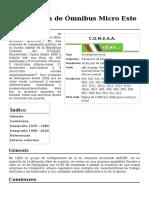 Corporación_de_Ómnibus_Micro_Este_S.A.