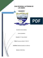 RESUMEN ARTÍCULO COVID-19 (1).pdf