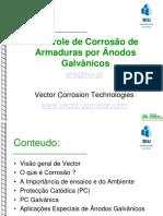 2 20190920 Vector Apresentaçao MASTER