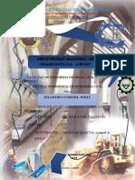 MONOGRAFIA DEL FILOSOFO CORNEL WEST.docx