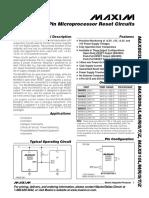 [ABB] MAX803.pdf