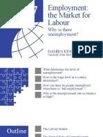 Principles 17 - Employment.pptx
