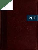 eddasmundarhinns00lond.pdf